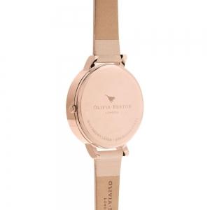 قیمت ساعت مچی زنانه آنالوگ اولیویا برتون مدل OB16EB01