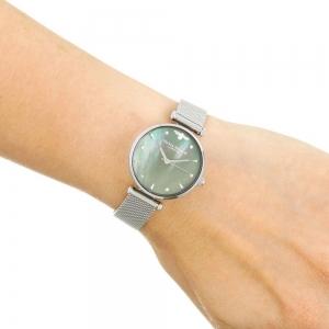 خرید ساعت مچی زنانه آنالوگ اولیویا برتون مدل OB16AM151