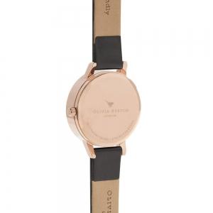 خرید ساعت مچی زنانه آنالوگ اولیویا برتون مدل OB16CH06