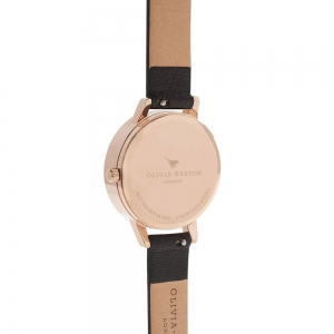 خرید ساعت مچی زنانه آنالوگ اولیویا برتون مدل OB16CH05