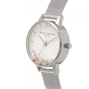 خرید ساعت مچی زنانه آنالوگ اولیویا برتون مدل OB16CH02