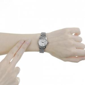 خرید ساعت مچی آنالوگ مایکل کورس مدل MK3228
