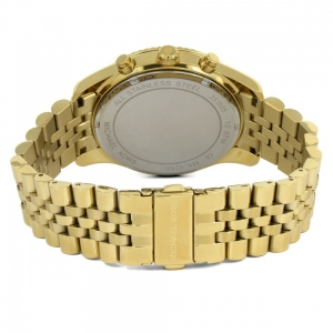 قیمت ساعت مچی آنالوگ مایکل کورس مدل MK8286