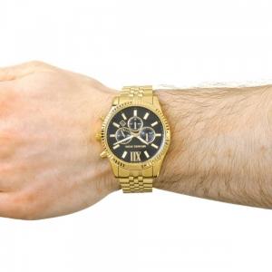 خرید ساعت مچی آنالوگ مایکل کورس مدل MK8286