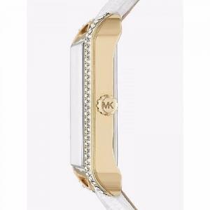 خرید ساعت مچی آنالوگ مایکل کورس مدل MK2600