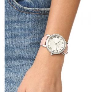 خرید ساعت مچی آنالوگ مایکل کورس مدل MK2617