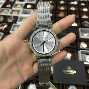خرید ساعت مچی آنالوگ مایکل کورس مدل MK3367