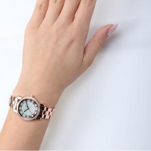 قیمت  ساعت مچی آنالوگ مایکل کورس مدل MK3558