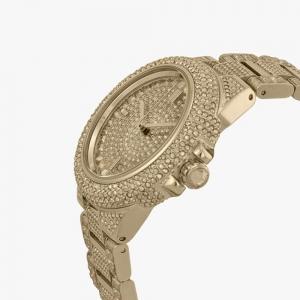 قیمت ساعت مچی آنالوگ مایکل کورس مدل mk5720