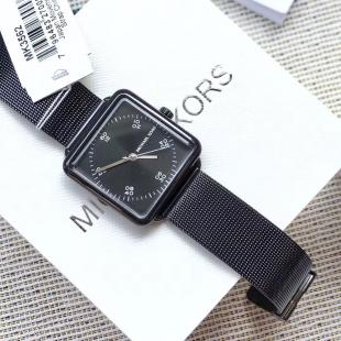 قیمت ساعت مچی آنالوگ مایکل کورس مدل MK3562
