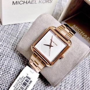 خرید ساعت مچی آنالوگ مایکل کورس مدل MK3645
