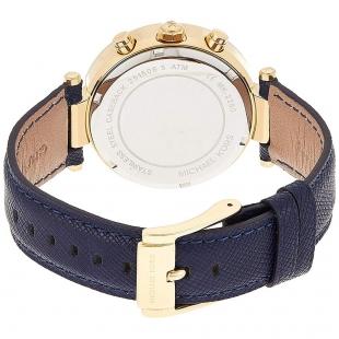 قیمت ساعت مچی آنالوگ مایکل کورس مدل mk2280
