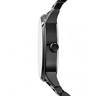 قیمت ساعت مچی آنالوگ مایکل کورس مدل mk5999