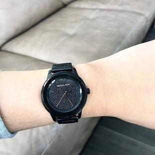 خرید ساعت مچی آنالوگ مایکل کورس مدل mk5999
