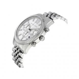 قیمت ساعت مچی آنالوگ مایکل کورس مدل MK8405