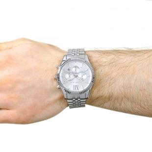 خرید ساعت مچی آنالوگ مایکل کورس مدل MK8405