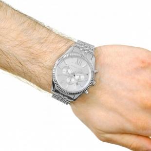 ساعت مایکل کورس مردانه