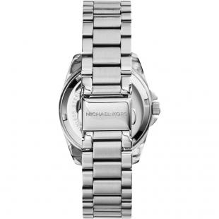 خرید ساعت مچی آنالوگ مایکل کورس مدل mk5612
