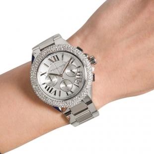 خرید ساعت مچی آنالوگ مایکل کورس مدل mk5634