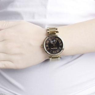خرید ساعت مچی آنالوگ مایکل کورس مدل mk5989