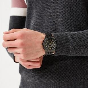 خرید ساعت مچی آنالوگ مایکل کورس مدل MK8603