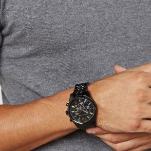 قیمت ساعت مچی آنالوگ مایکل کورس مدل MK8603