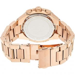 خرید ساعت مچی آنالوگ مایکل کورس مدل mk5636
