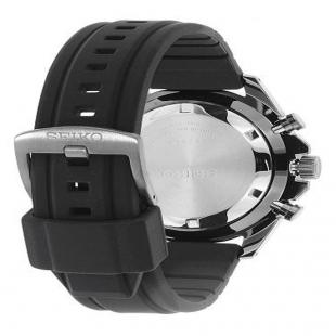 ساعت مچی عقربه ای مردانه اسپرت برند سیکو مدل SSB349P1