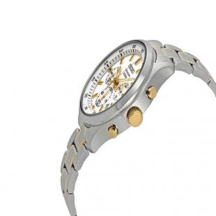 ساعت مچی عقربه ای مردانه کلاسیک برند سیکو مدل SKS589P1