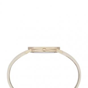 ساعت مچی عقربه ای زنانه کلاسیک برند پیرکاردین مدل CBV.1500