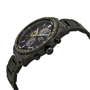 ساعت مچی عقربه ای مردانه اسپرت برند سیکو مدل SSC723P1