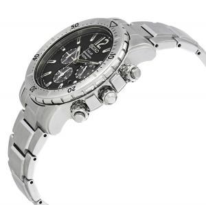 ساعت مچی عقربه ای مردانه کلاسیک برند سیکو مدل SSC223P1