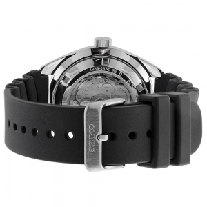 ساعت مچی عقربه ای مردانه اسپرت برند سیکو مدل SRPC59K1