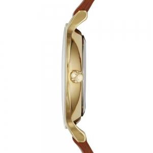 قیمت ساعت مچی آنالوگ اسکاگن مدل SKW2147