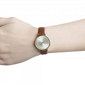 خرید ساعت مچی آنالوگ اسکاگن مدل SKW2147
