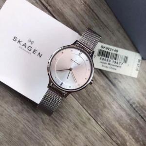 قیمت ساعت مچی آنالوگ اسکاگن مدل SKW2149