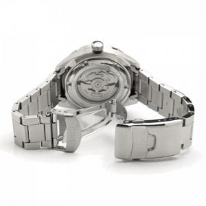 ساعت مچی عقربه ای مردانه اسپرت برند سیکو مدل SRPC57K1