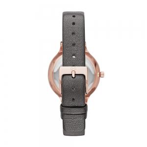 ساعت مچی آنالوگ اسکاگن مدل SKW2267خرید