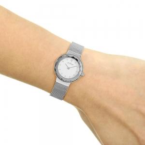 ساعت اسکاگن زنانه