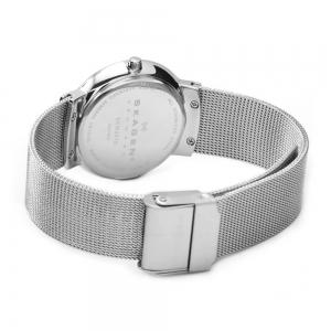 خرید ساعت مچی آنالوگ اسکاگن مدل SKW2075