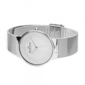 قیمت ساعت مچی آنالوگ اسکاگن مدل SKW2075