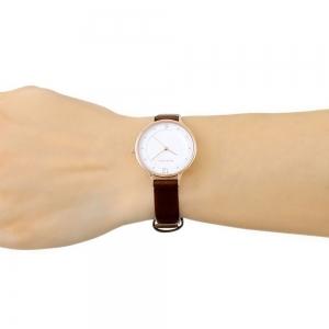 خرید ساعت مچی آنالوگ اسکاگن مدل SKW2472