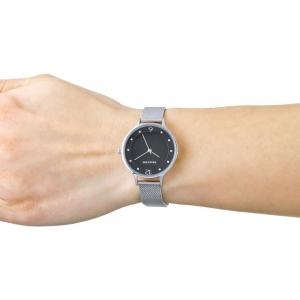 خرید ساعت مچی آنالوگ اسکاگن مدل SKW2473