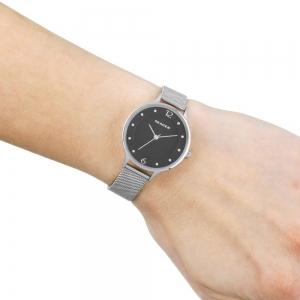 قیمت ساعت مچی آنالوگ اسکاگن مدل SKW2473