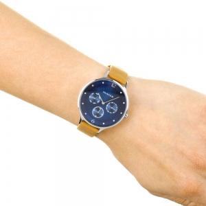 خرید ساعت مچی آنالوگ اسکاگن مدل SKW2310