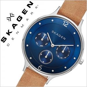 قیمت ساعت مچی آنالوگ اسکاگن مدل SKW2310