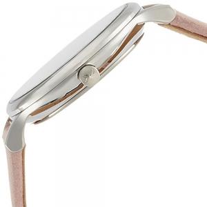 خرید ساعت مچی آنالوگ اسکاگن مدل SKW2411