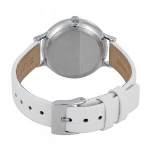 خرید ساعت مچی آنالوگ اسکاگن مدل SKW2414