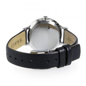 قیمت ساعت مچی آنالوگ اسکاگن مدل SKW2429