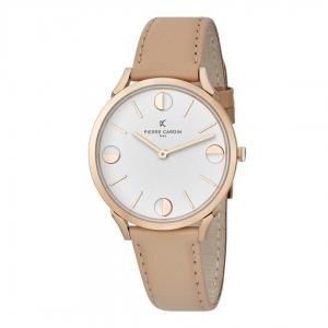 خرید ساعت مچی مردانه زنانه پیرکاردین مدل CPI.2011